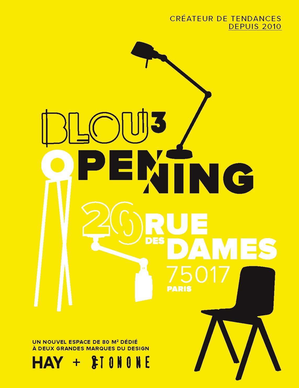 Opening-Blou-Hay.jpg