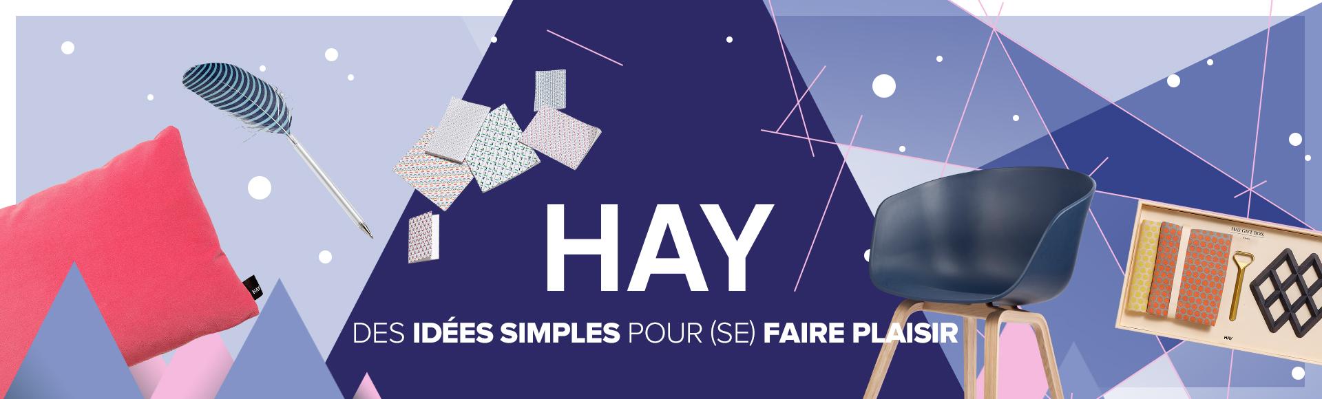 Slider - Web - Hay.jpg